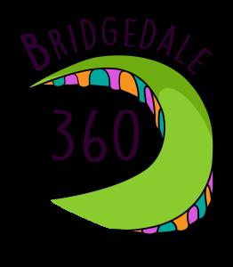 Bridgedale360